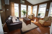 Home for sale: 22193 Monterey Pl., Leonardtown, MD 20650
