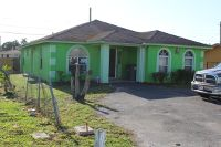 Home for sale: 607 S.W. 3rd St., Belle Glade, FL 33430