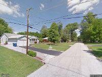 Home for sale: Sherwood, Alton, IL 62002