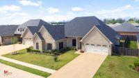 Home for sale: 286 Captain Hm Shreve, Shreveport, LA 71115