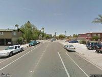 Home for sale: Lexington, El Cajon, CA 92019