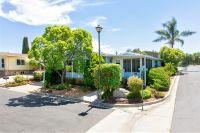 Home for sale: 1608 Desert Gln, Escondido, CA 92026