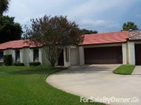 Home for sale: 1901 Oak Cir., Vista del Largo, Tavares, FL 32778