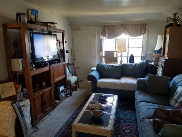 1730 Kenwood St., Sacramento, CA 95815 Photo 5