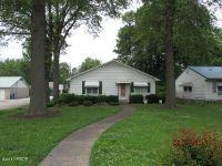 Home for sale: 624 Calument, Centralia, IL 62801