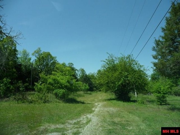 2706 Hwy. 5 North, Mountain Home, AR 72653 Photo 6