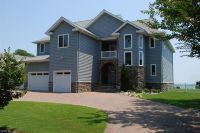 Home for sale: 3806 Chesapeake Ave., Hampton, VA 23669