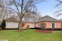 Home for sale: 5605 Black Walnut Trail, Long Grove, IL 60047