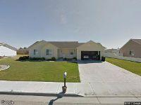 Home for sale: Tie Breaker, Idaho Falls, ID 83406