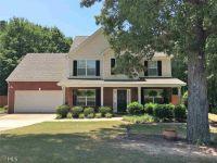 Home for sale: 6024 Cole, Loganville, GA 30052