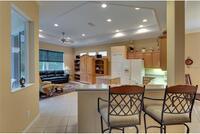 Home for sale: 12108 Maple Ridge Dr., Parrish, FL 34219