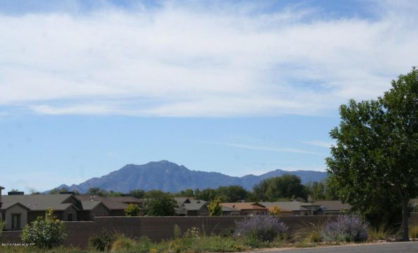 1198 Arden Ct., Chino Valley, AZ 86323 Photo 7