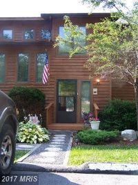 Home for sale: 17 Laurel Brook Dr., Oakland, MD 21550