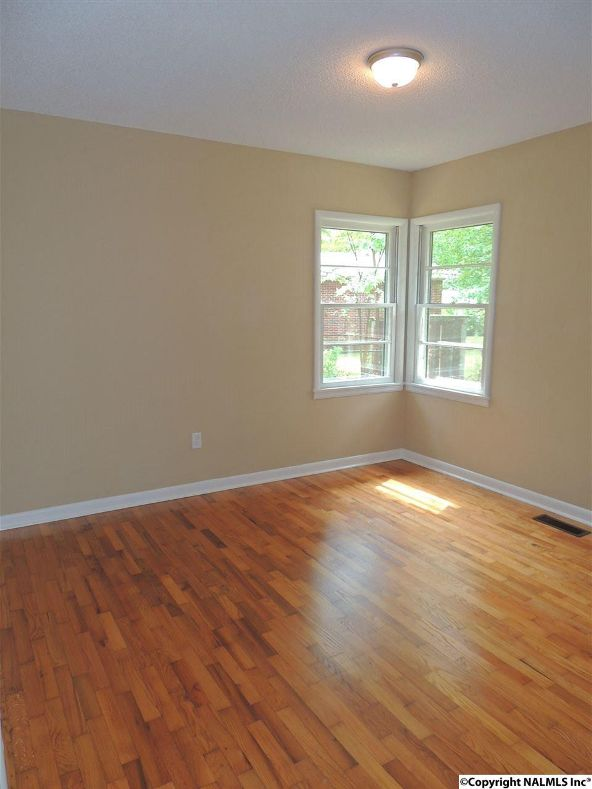 1703 S.W. Colfax St., Decatur, AL 35601 Photo 34