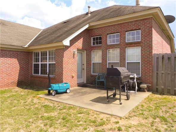 6925 Heathermoore Loop, Montgomery, AL 36117 Photo 80