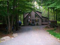 Home for sale: 353 Cedarwood Terrace, Lake Ariel, PA 18436