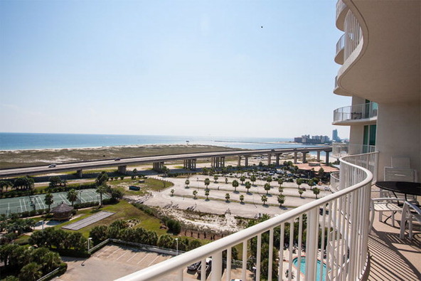 28103 Perdido Beach Blvd., Orange Beach, AL 36561 Photo 22