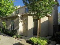 Home for sale: 77 Chambord Dr., Roseville, CA 95678