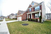 Home for sale: 7816 Stonebriar Dr., Glen Burnie, MD 21060