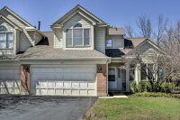 Home for sale: 1507 Sheridan Ct., Wheeling, IL 60090