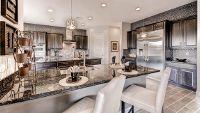 Home for sale: 6296 Waking Moon Circle, Las Vegas, NV 89131