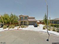 Home for sale: Windago, Victorville, CA 92394