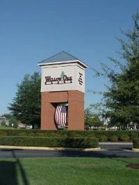 Home for sale: 901 W. Broad St., Waynesboro, VA 22980