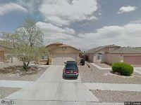 Home for sale: Satellite, Albuquerque, NM 87114