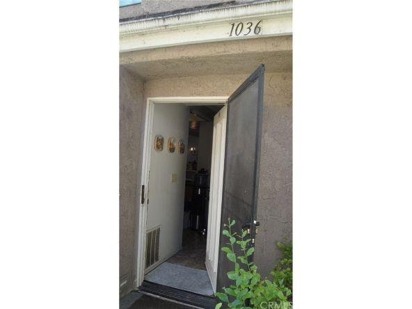 1036 W. Ralston St., Ontario, CA 91762 Photo 11