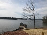 Home for sale: 184 Wrong Rd., Jacksons Gap, AL 36861