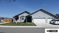 Home for sale: 787 Sparrow Dr., Fernley, NV 89408