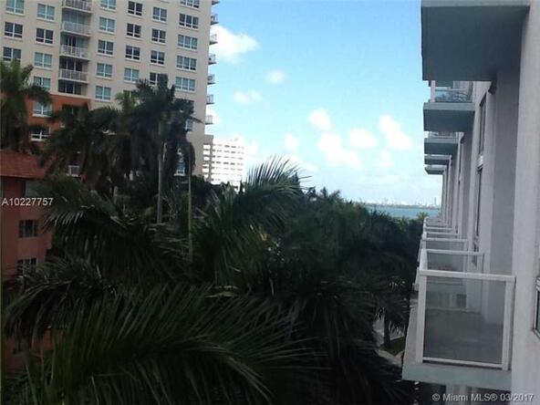 1900 N. Bayshore Dr. # 616, Miami, FL 33132 Photo 2