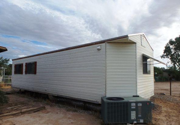 10564 S. Carney Dr., Wellton, AZ 85356 Photo 9