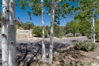 Home for sale: 1236 S. Summit Dr. Lot 11a, Santa Fe, NM 87501