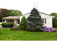 Home for sale: 16 Donnel Rd., Vernon, CT 06066