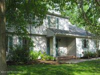 Home for sale: 1709 Holbrook St., Oakhurst, NJ 07755