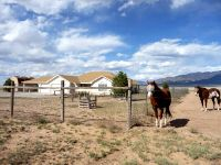 Home for sale: 3 Mancha Cr, Belen, NM 87002