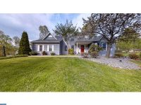 Home for sale: 19 Oklahoma State Dr., Newark, DE 19713