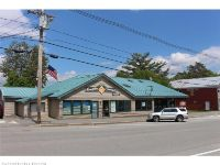 Home for sale: 2473 Main St., Rangeley, ME 04970
