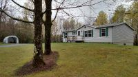 Home for sale: 2276 Gore Rd., Derby, VT 05829