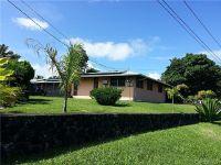 Home for sale: 1654 Haiku Rd., Haiku, HI 96708