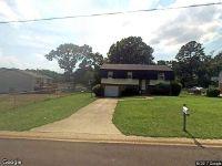 Home for sale: Martin, Birmingham, AL 35235