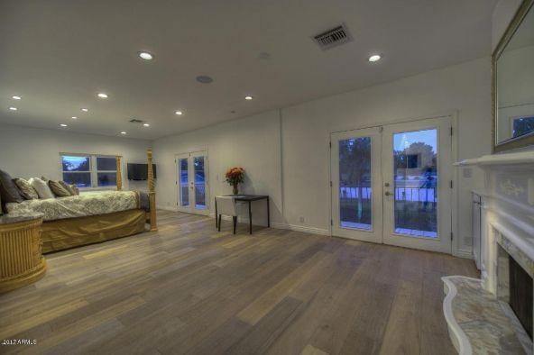 10601 N. Montrose Way, Scottsdale, AZ 85254 Photo 4