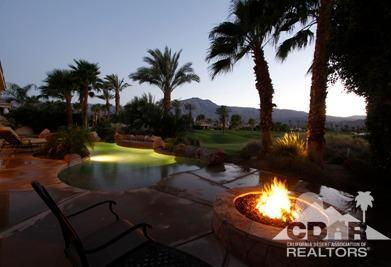 56435 Mountain View Dr. Drive, La Quinta, CA 92253 Photo 27