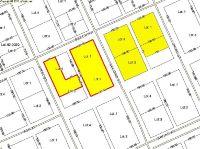 Home for sale: 0 Beech Avenue, Gretna, FL 32343