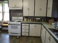 Home for sale: 603 N. Miller, Clarksville, AR 72830