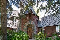 Home for sale: 815 Marsh Avenue, Reno, NV 89509