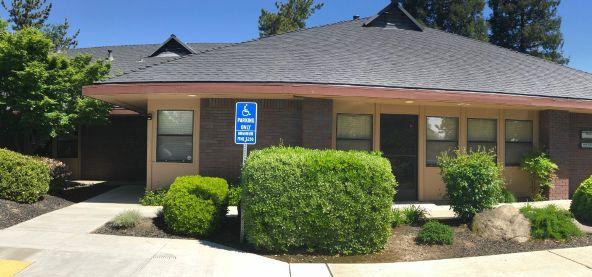 3317 M St., Merced, CA 95348 Photo 1