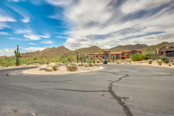 4320 N. El Sereno Cir. --, Mesa, AZ 85207 Photo 38