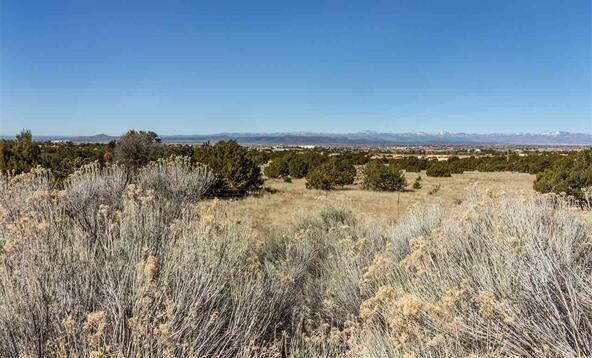 Rabbit Rd., Santa Fe, NM 87508 Photo 18